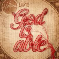 God Is Able - Hillsong Live - DVD