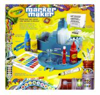 Crayola Marker Maker - Limited Stock Available